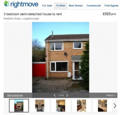 Rightmove rental images