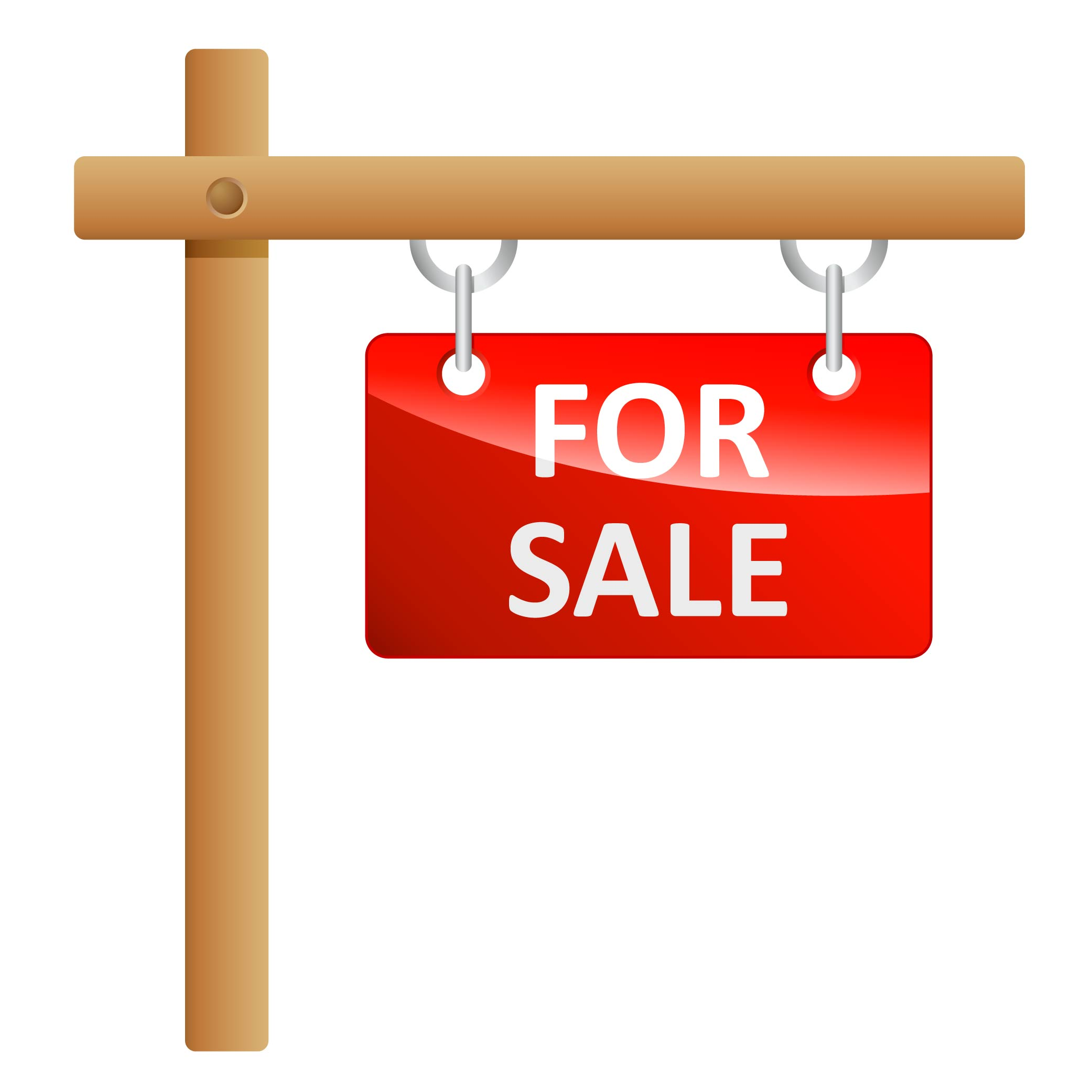 The 3 magic words in house selling Part 3: Promotion