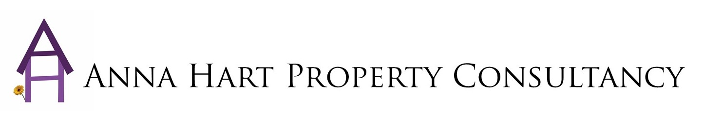 Anna Hart Property Consultancy