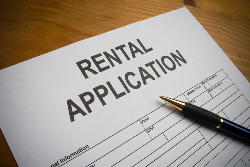Finding a new rental house – how to do it right Part 2